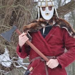 Viking axe Braga