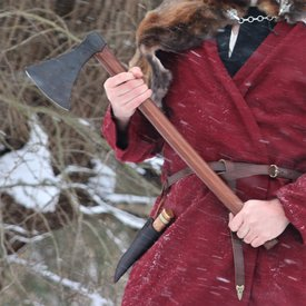Mytholon Viking axe Braga
