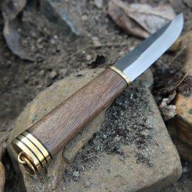 Vichingo coltello Dublino