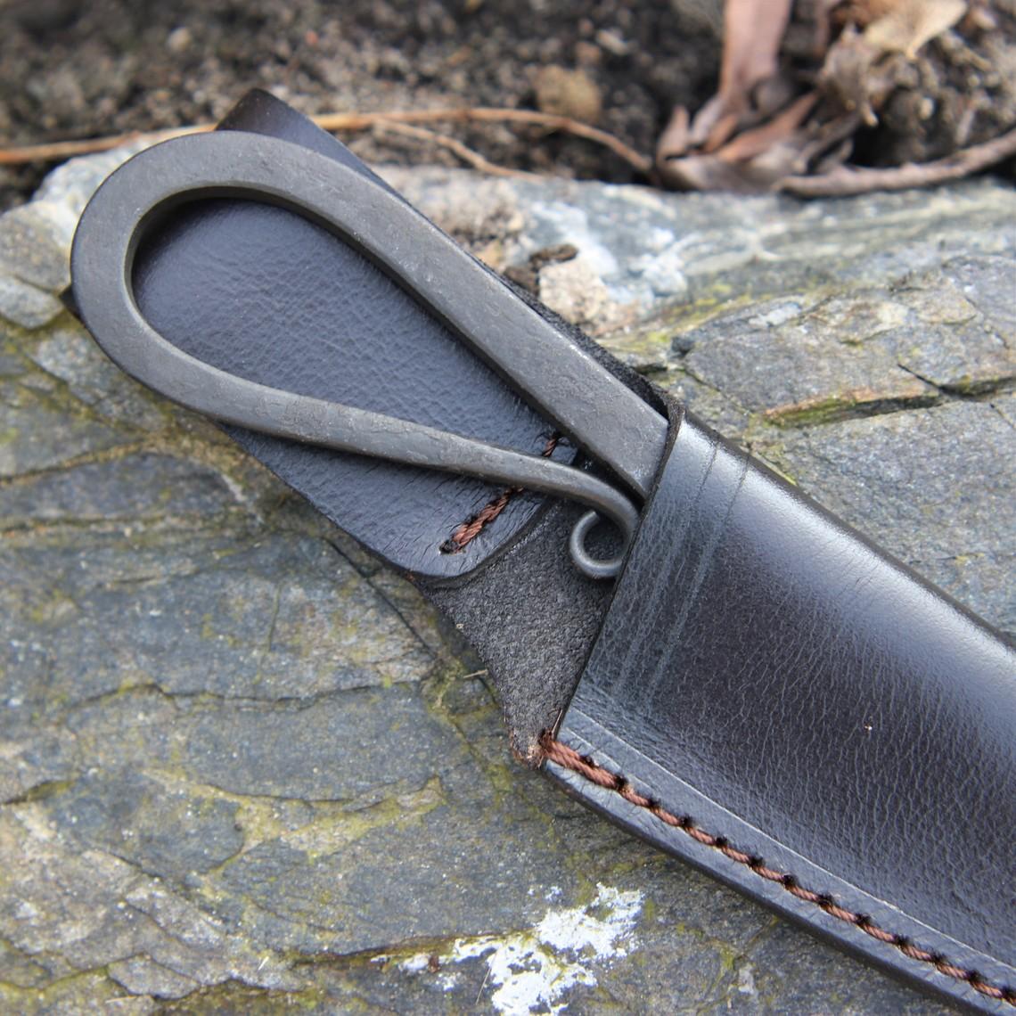 couteau germanique