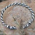 Gotland armband Viking