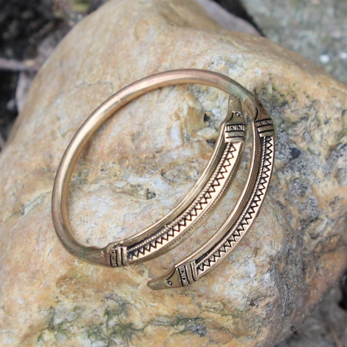 Bracelet germanique Himlingøje