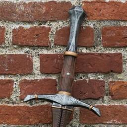 LARP Schwert Bastard Steel 114 cm