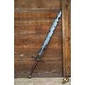 Epic Armoury LARP zwaard Nightmare 100 cm