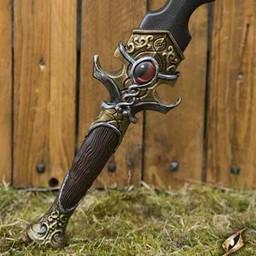 LARP Schwert Royal Elf 100 cm