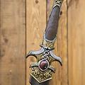 Epic Armoury LARP zwaard Royal Elf 100 cm