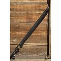 Epic Armoury LARP zwaard Shadow 100 cm