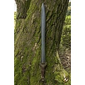 Epic Armoury LARP zwaard Celtic 100 cm