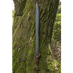 LARP Schwert Celtic 100 cm