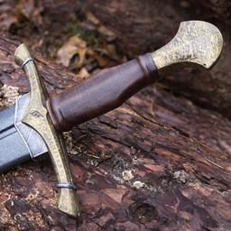 Rollespil sværd Ranger 105 cm