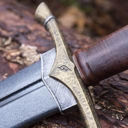 LARP Schwert Ranger 105 cm