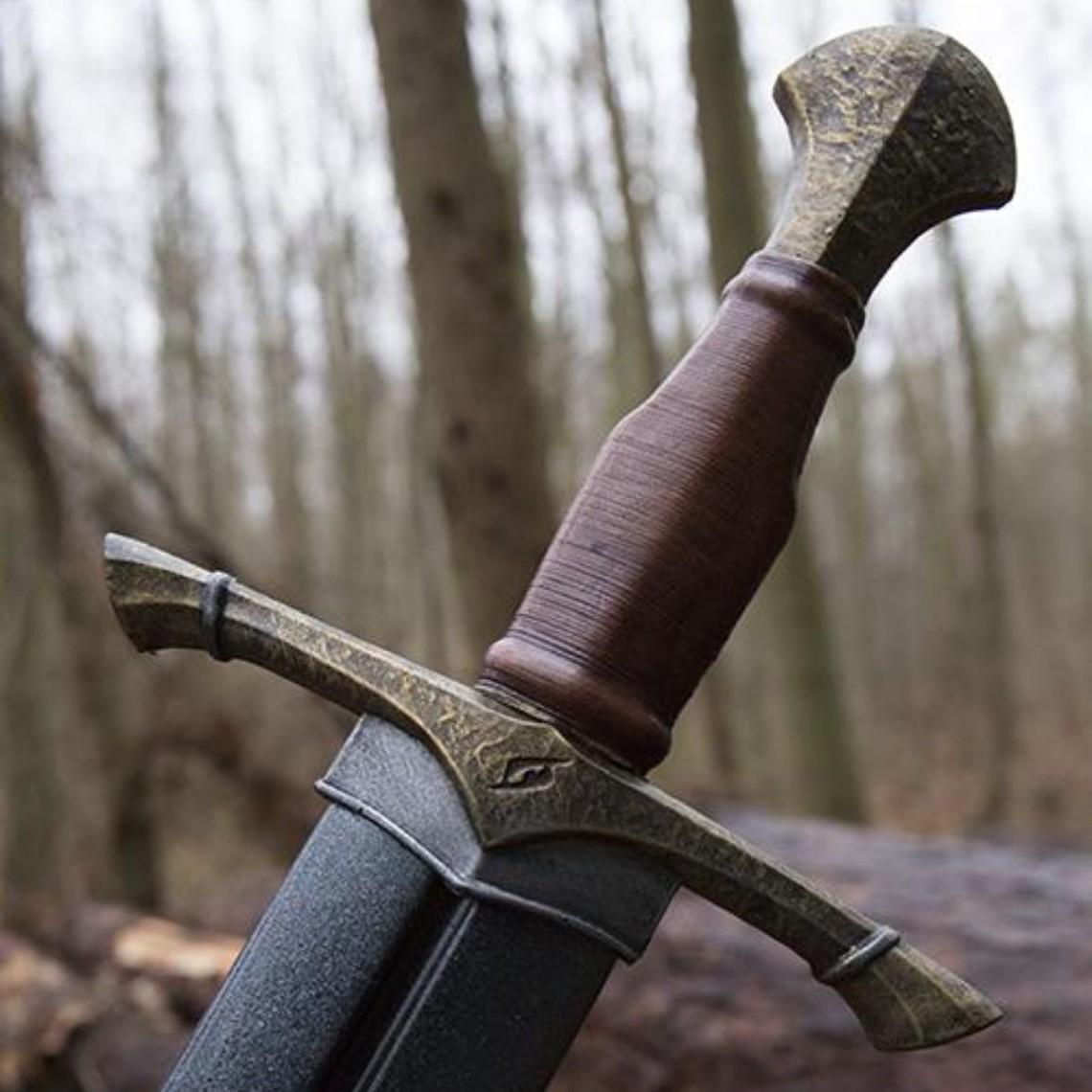 Epic Armoury LARP zwaard Ranger 105 cm