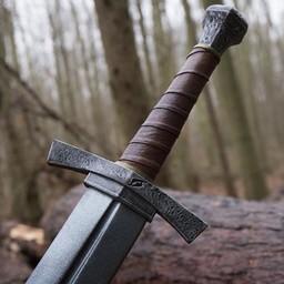 LARP miecz Footman 110 cm