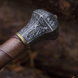 Lajv svärd Footman 110 cm