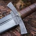 Epic Armoury LARP zwaard Footman 110 cm
