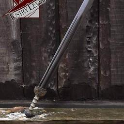 LARP miecz Spatha 105 cm