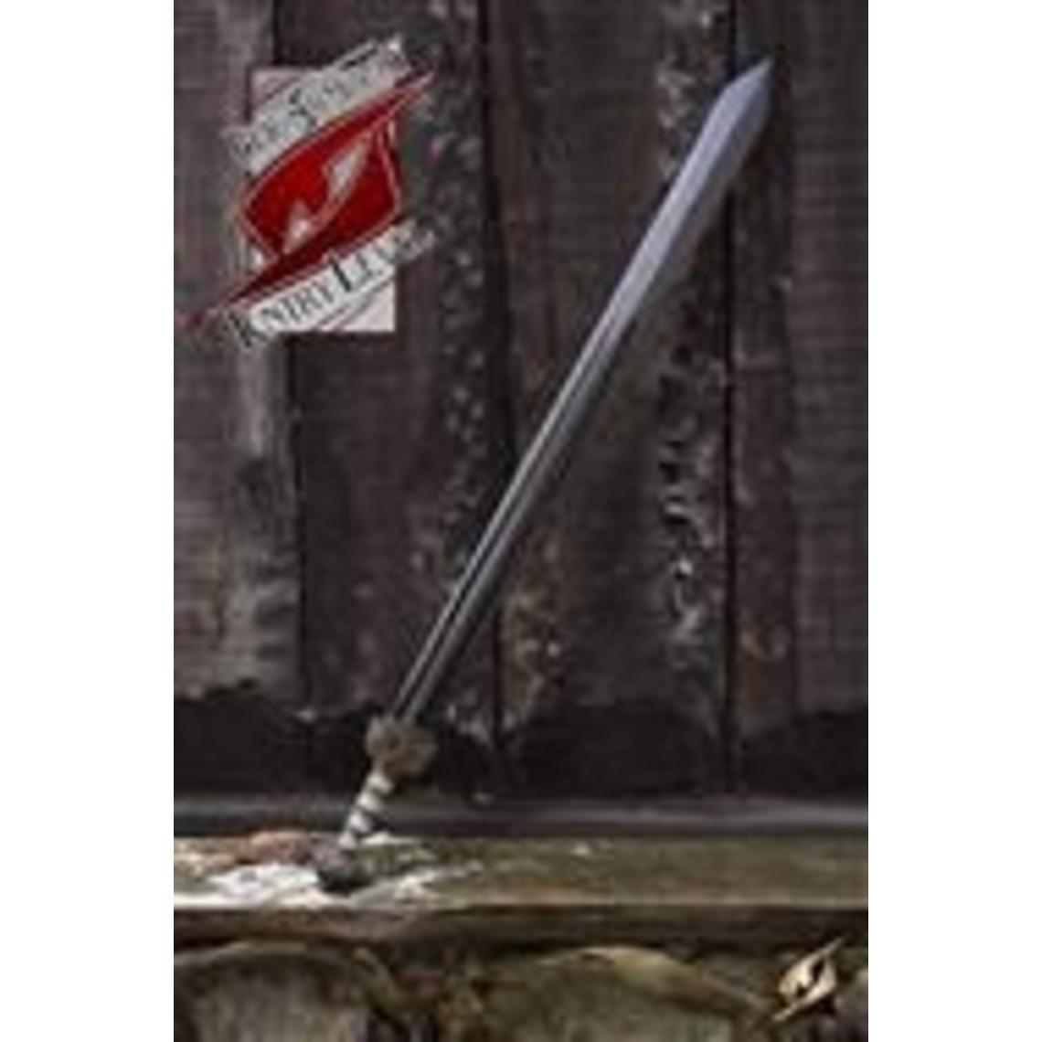 Epic Armoury LARP zwaard Spatha 105 cm