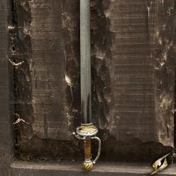Rollespil sværd Small 100 cm