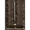 Epic Armoury LARP zwaard Small 100 cm