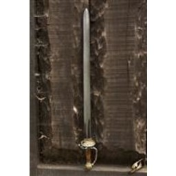 LARP miecz Small 100 cm