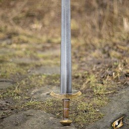 Rollespil sværd Squire 100 cm