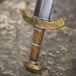 LARP sword Squire 100 cm