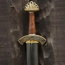 LARP zwaard Viking 100 cm
