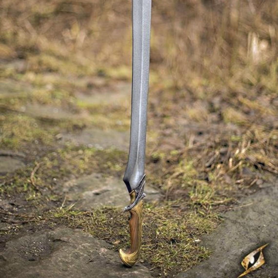 Epic Armoury LARP zwaard Elf 105 cm
