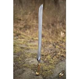 LARP sword Elf 105 cm