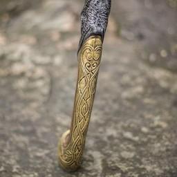 Rollespil sværd Elf 105 cm