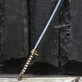 Epic Armoury LARP zwaard Dai Katana 105 cm