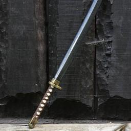 LARP Schwert Dai Katana 105 cm