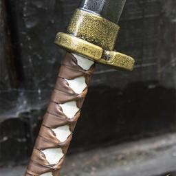 Rollespil sværd Dai Katana 105 cm