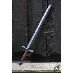 LARP Schwert King 110 cm