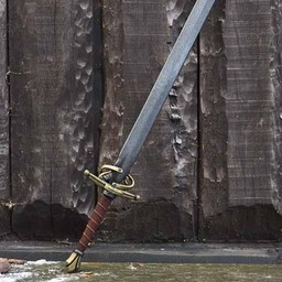 LARP Schwert Noble 110 cm