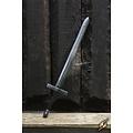 Epic Armoury LARP zwaard Norman 110 cm
