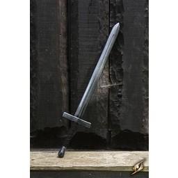 LARP Schwert Norman 110 cm