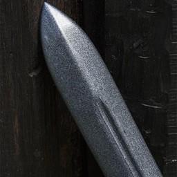 LARP miecz Norman 110 cm