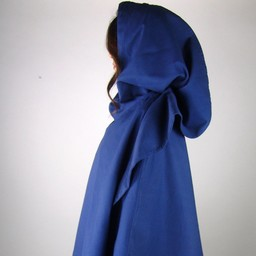 Chaperon Franck blue