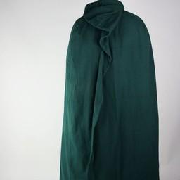 Capa Ellis verde