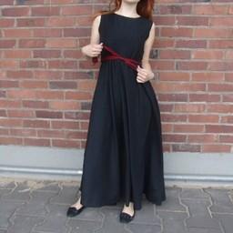 Kleid des Mädchens Carmen