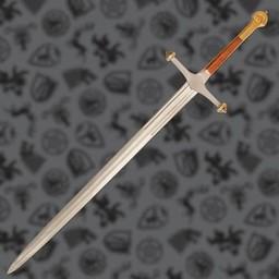 LARP sword Ice Eddard Stark