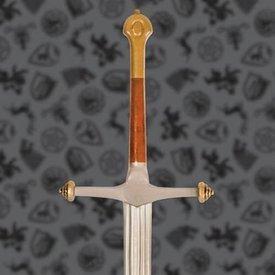 Windlass Steelcrafts LARP zwaard Ice Eddard Stark