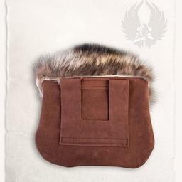 Viking tas Lofoten bruin