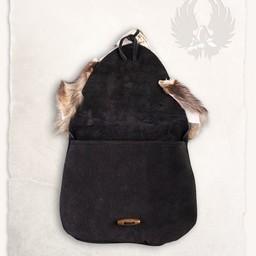 Bolso vikingo Lofoten negro