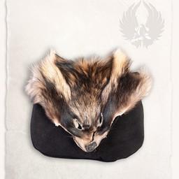 Viking tas Lofoten zwart