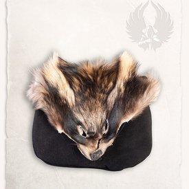 Mytholon Viking bag Lofoten black