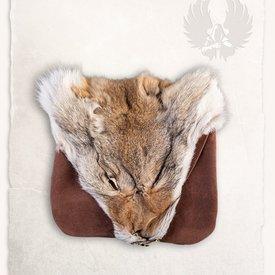 Mytholon Viking bag Greenland brown