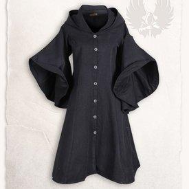 Mytholon Coat Lilian black