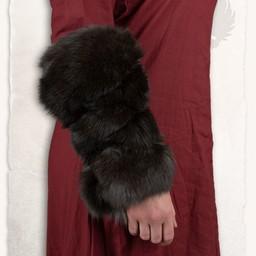 Fur vambrace Floki